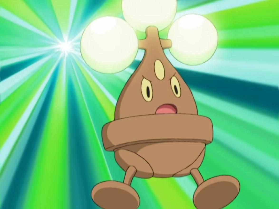 Image – Brock Bonsly Mimic.png | Pokémon Wiki | FANDOM powered by Wikia