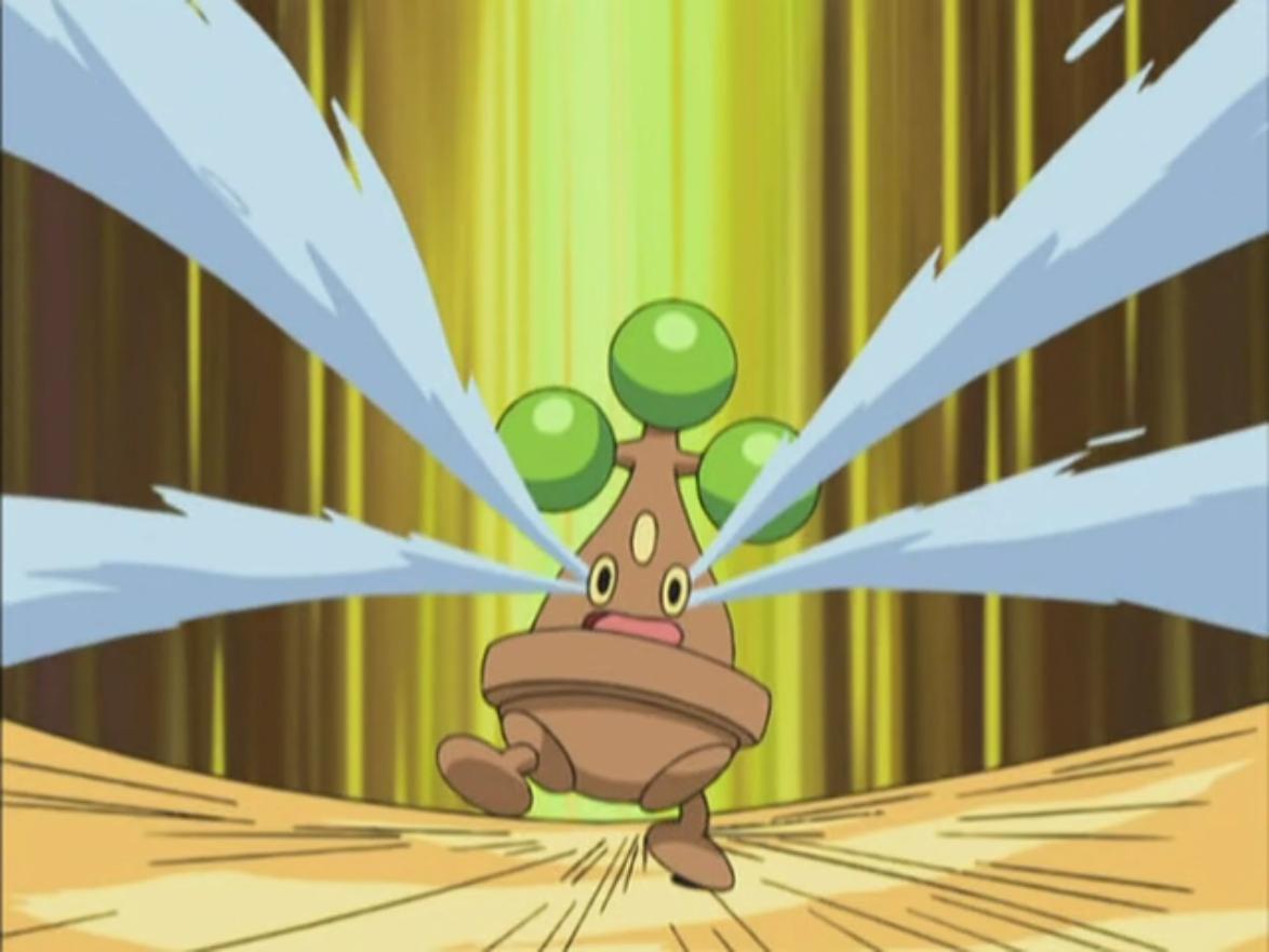 Image – Brock Bonsly Fake Tears.png | Pokémon Wiki | FANDOM powered …