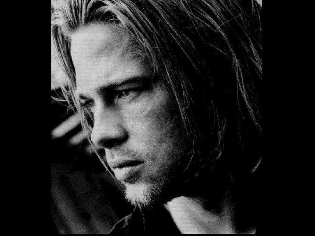 Brad Pitt Latest wallpapers