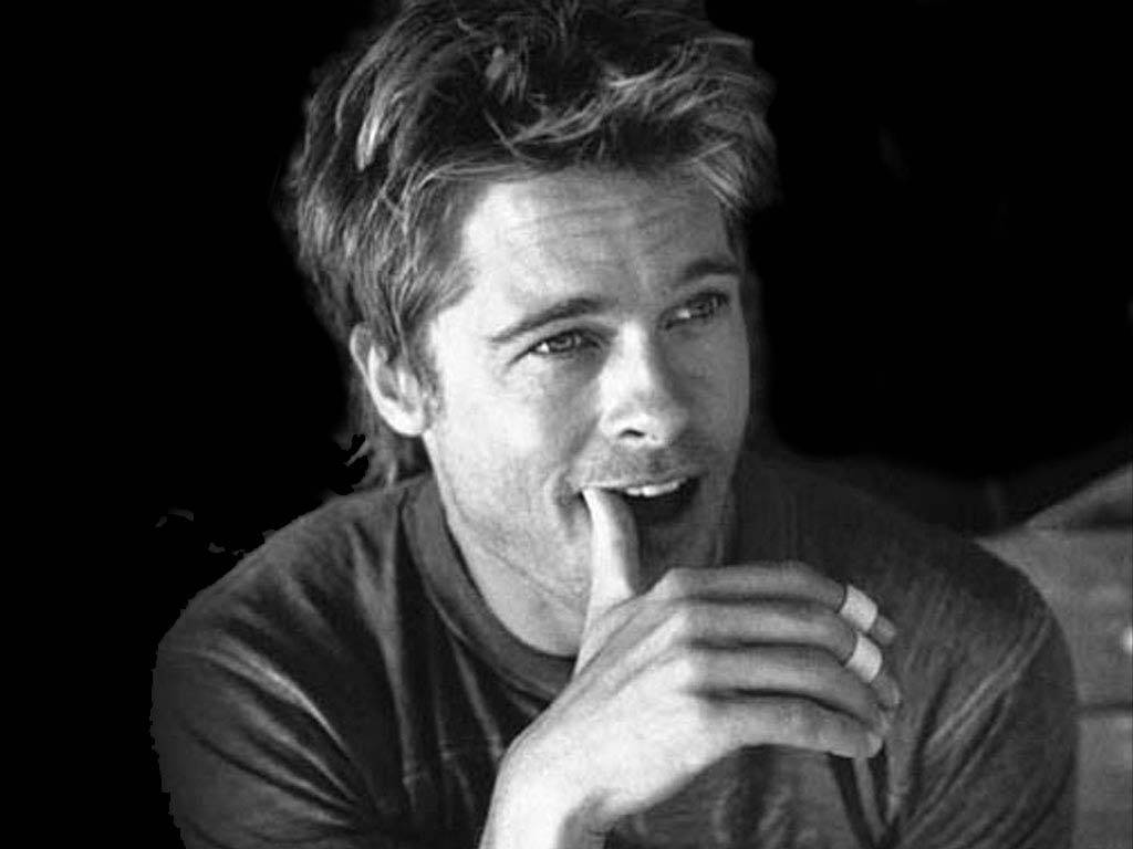 Brad-Pitt-wallpaper-for-dekstop-112   Collection Of Picture