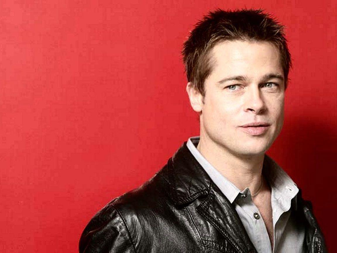 Brad Pitt Wallpapers – Celebrities Wallpapers (7768) ilikewalls.