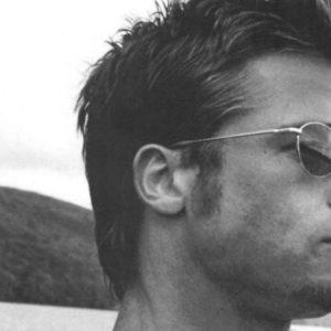 download Brad Pitt Wallpapers Latest