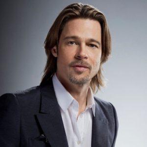 download Brad Pitt HD Picture Wallpaper – Celebrities Powericare.