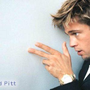 download Brad Pitt Free Wallpaper – Celebrities Powericare.