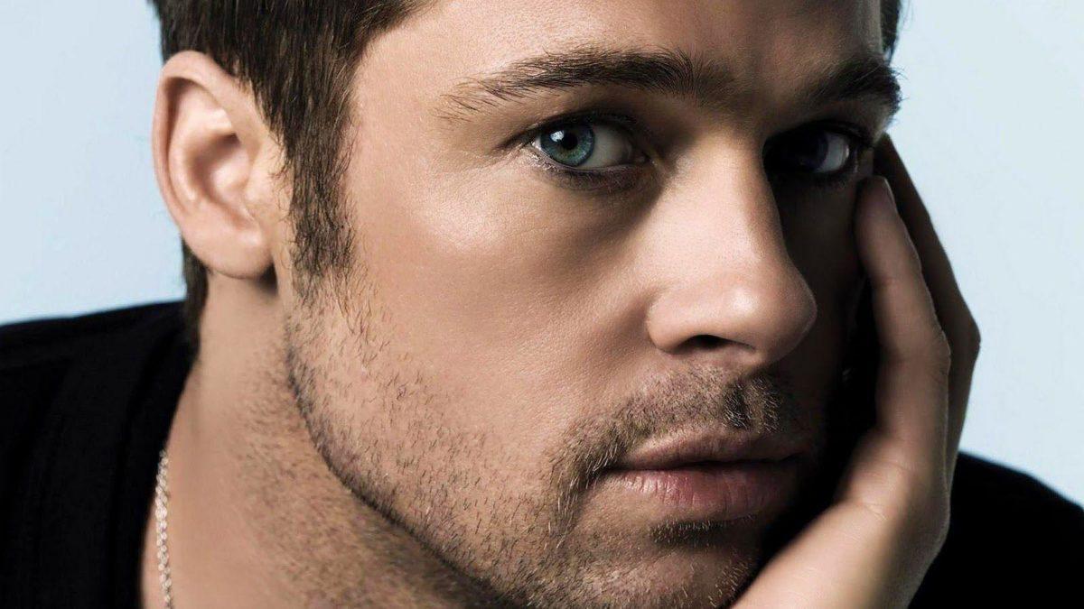Brad Pitt wallpapers – Best HD Desktop Wallpaper
