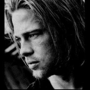 download Brad Pitt Body Images Wallpaper | WhiteHDWallpaper