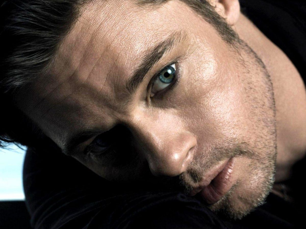 Brad Pitt Wallpaper 10689 1280×960 px ~ FreeWallSource.