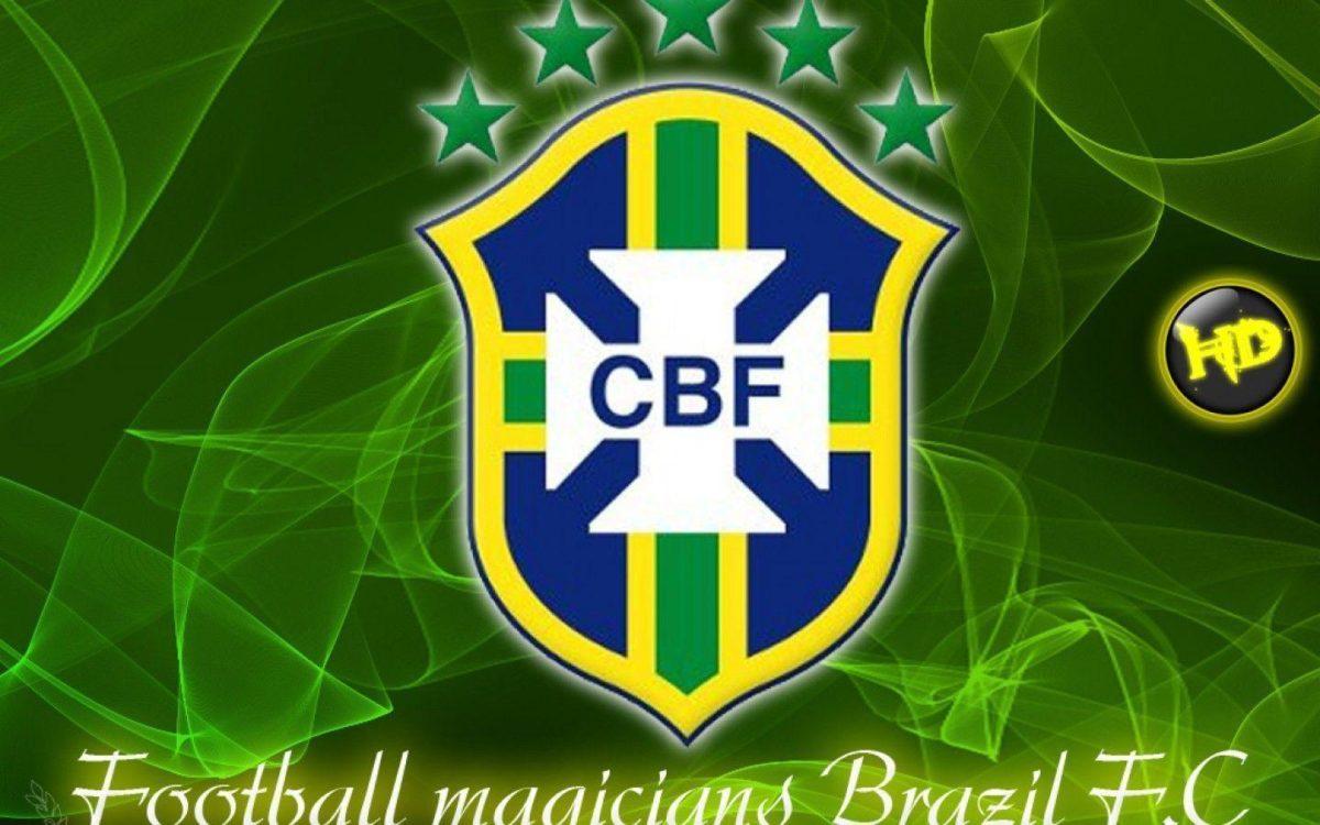Football Magician Brazil FC By HDero 60183 – Soccer Wallpaper