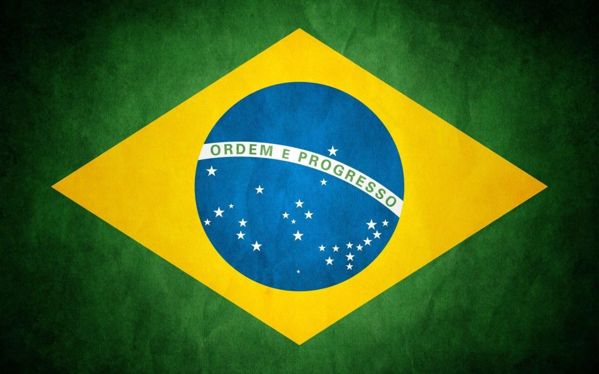 Brazil Soccer Wallpaper – Viewing Gallery