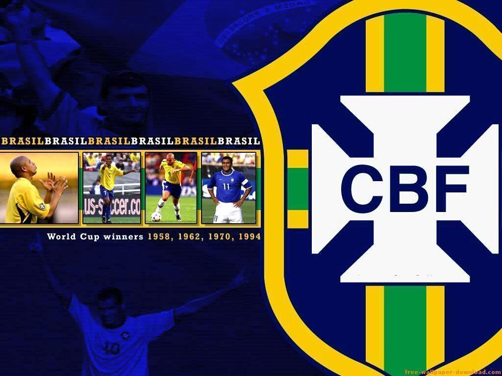 soccer wallpaper | brazil |Image 28 of 34