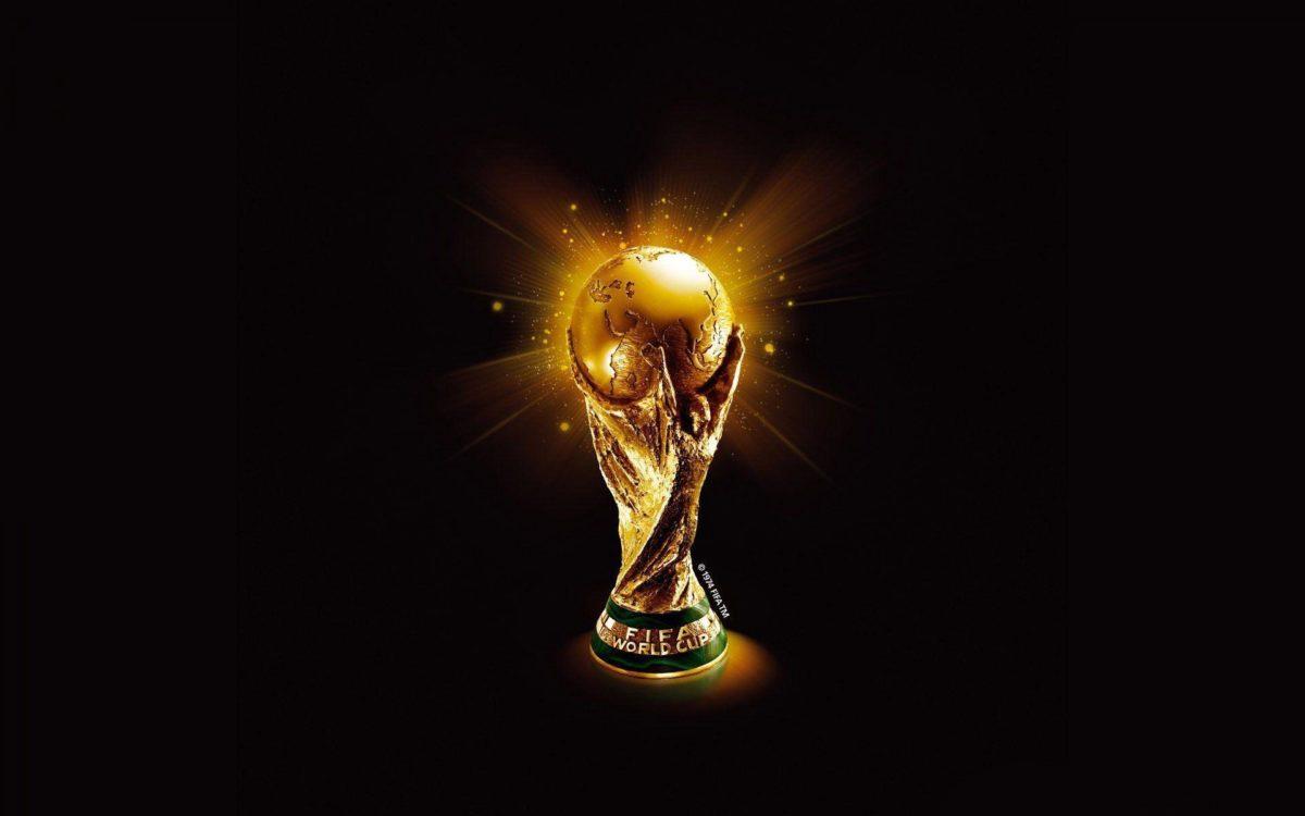 FIFA WORLD CUP Brazil soccer (35) wallpaper | 1920×1200 | 361836 …