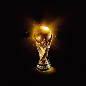 download FIFA WORLD CUP Brazil soccer (35) wallpaper   1920×1200   361836 …