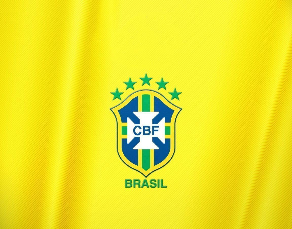 Images For > Brazil Soccer Wallpaper Hd