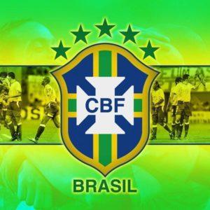 download Joga Bonito: How Brazil led to a soccer revolution – Joga Bonito …