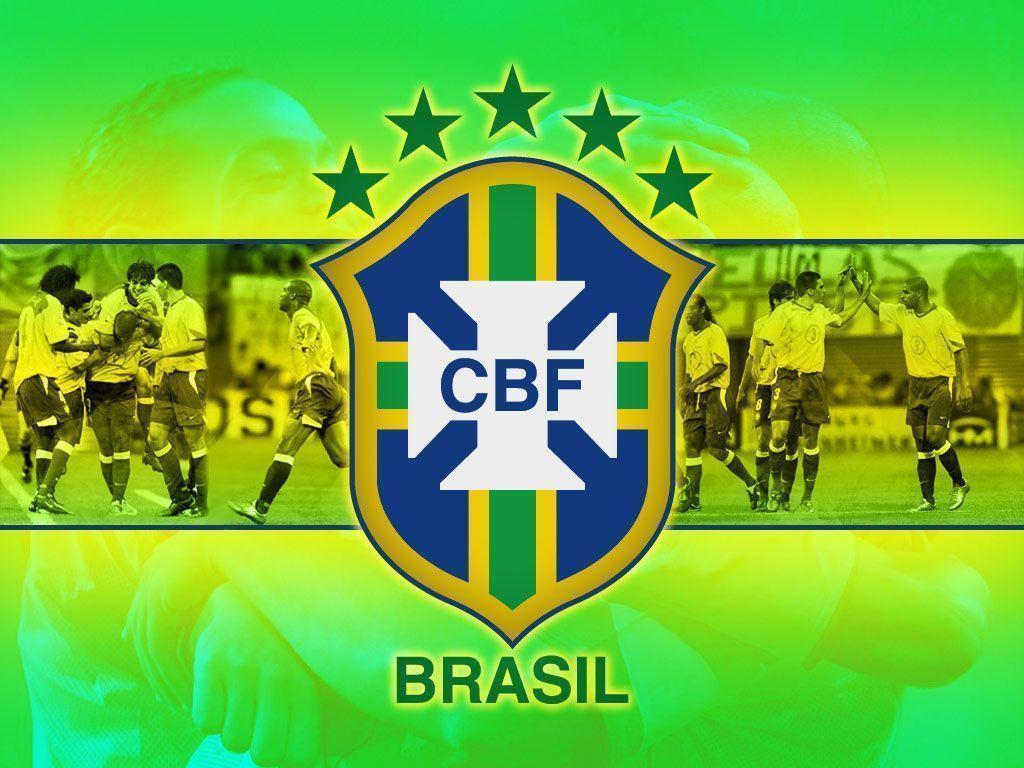 Joga Bonito: How Brazil led to a soccer revolution – Joga Bonito …