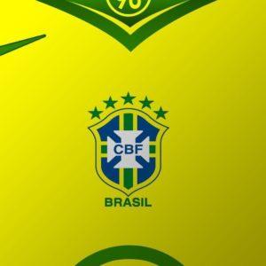 download Brazil Soccer Wallpaper – Viewing Gallery