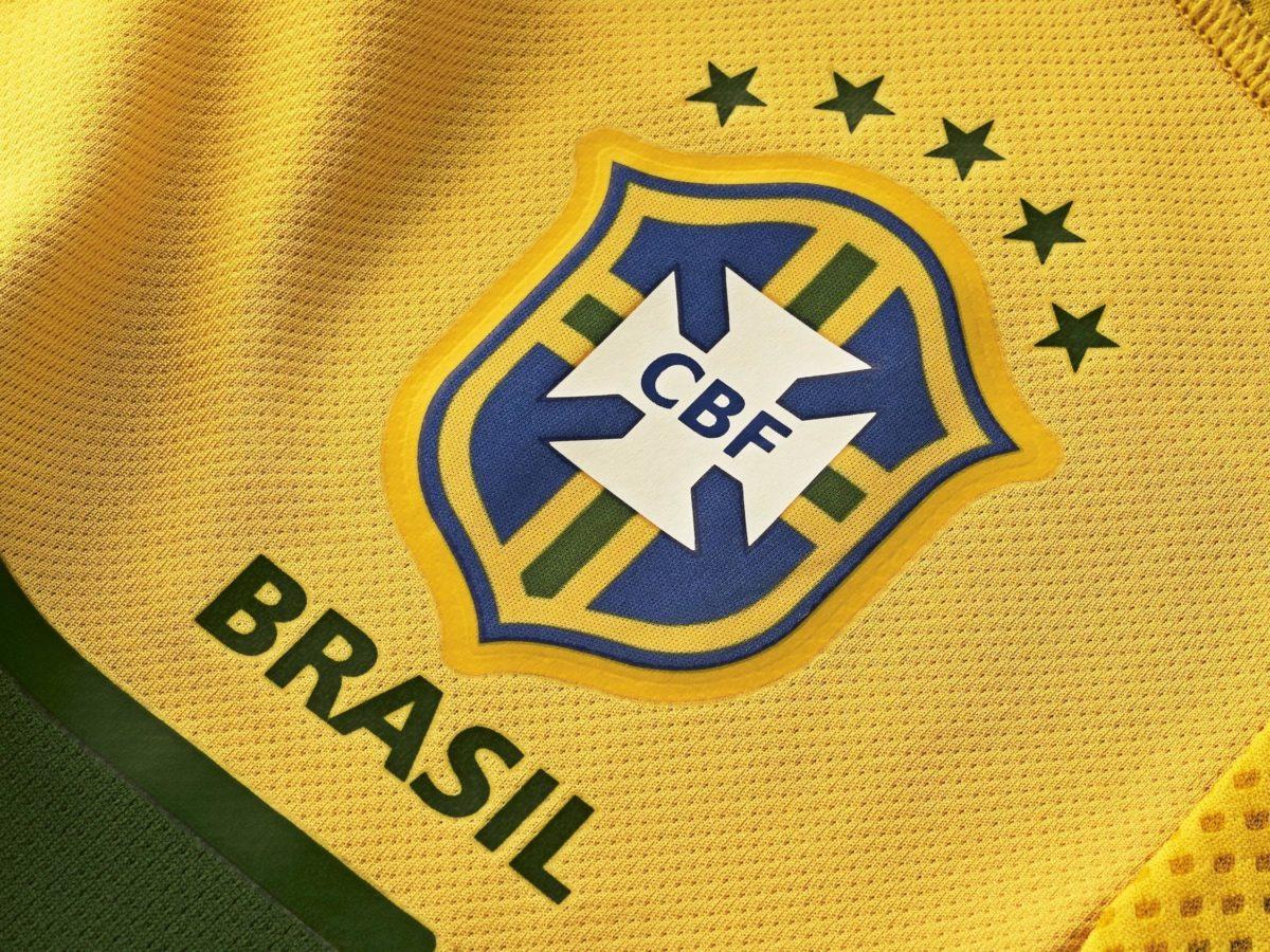 fifa-brazil-soccer-shirt.jpg