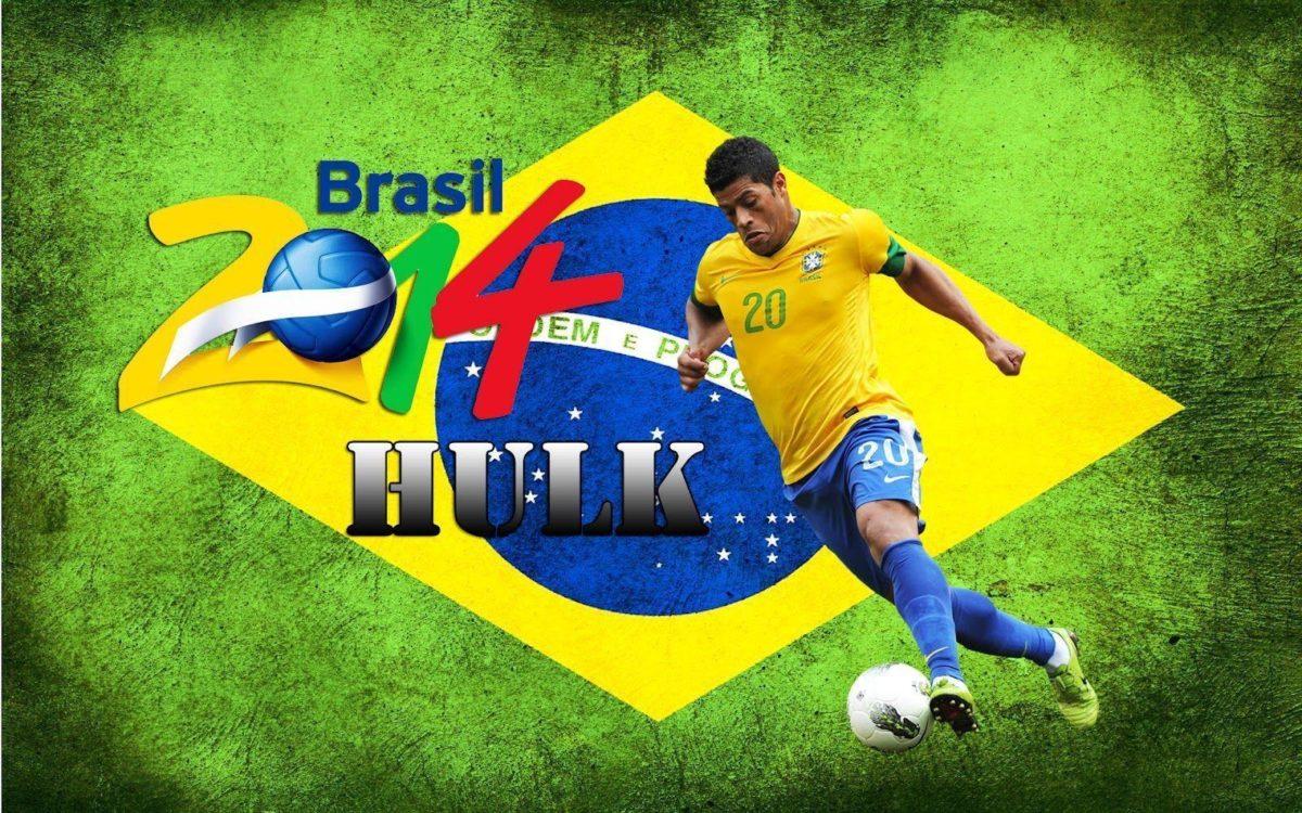 Images For > Brazilian Soccer Team 2014 Wallpaper