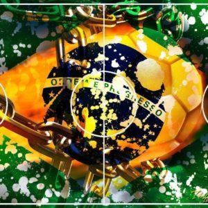 download 1280×960 Soccer Balls Captain Portugal Cristiano Ronaldo Football