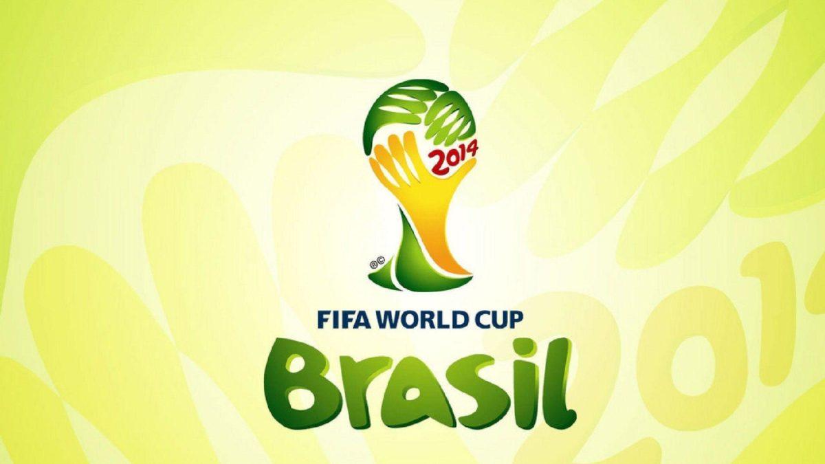 Images For > Brazil Soccer Wallpaper 2014