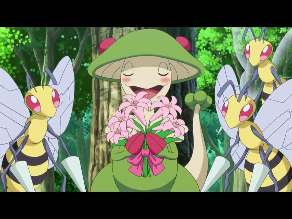 Noibat: The Toddler Bat | Pokémon Amino
