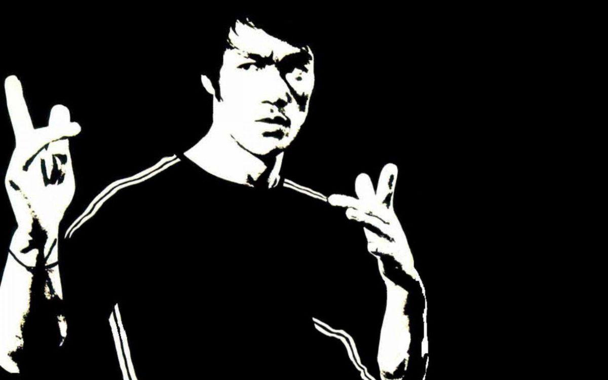 Bruce Lee Wallpapers – Full HD wallpaper search