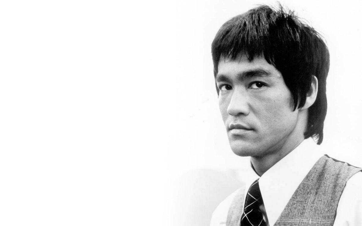 Bruce Lee – Bruce Lee Wallpaper (27015184) – Fanpop