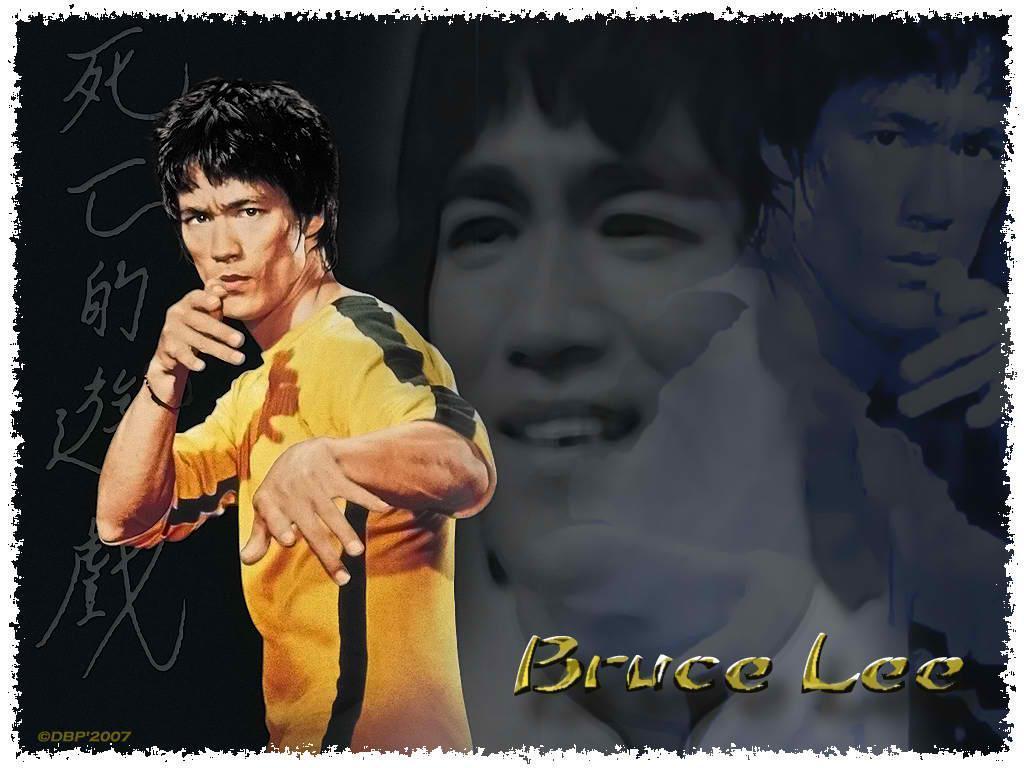 LEGEND – Bruce Lee Wallpaper (26775903) – Fanpop