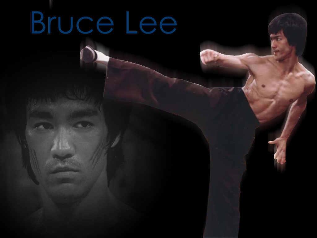 Bruce Lee – Bruce Lee Wallpaper (26492384) – Fanpop