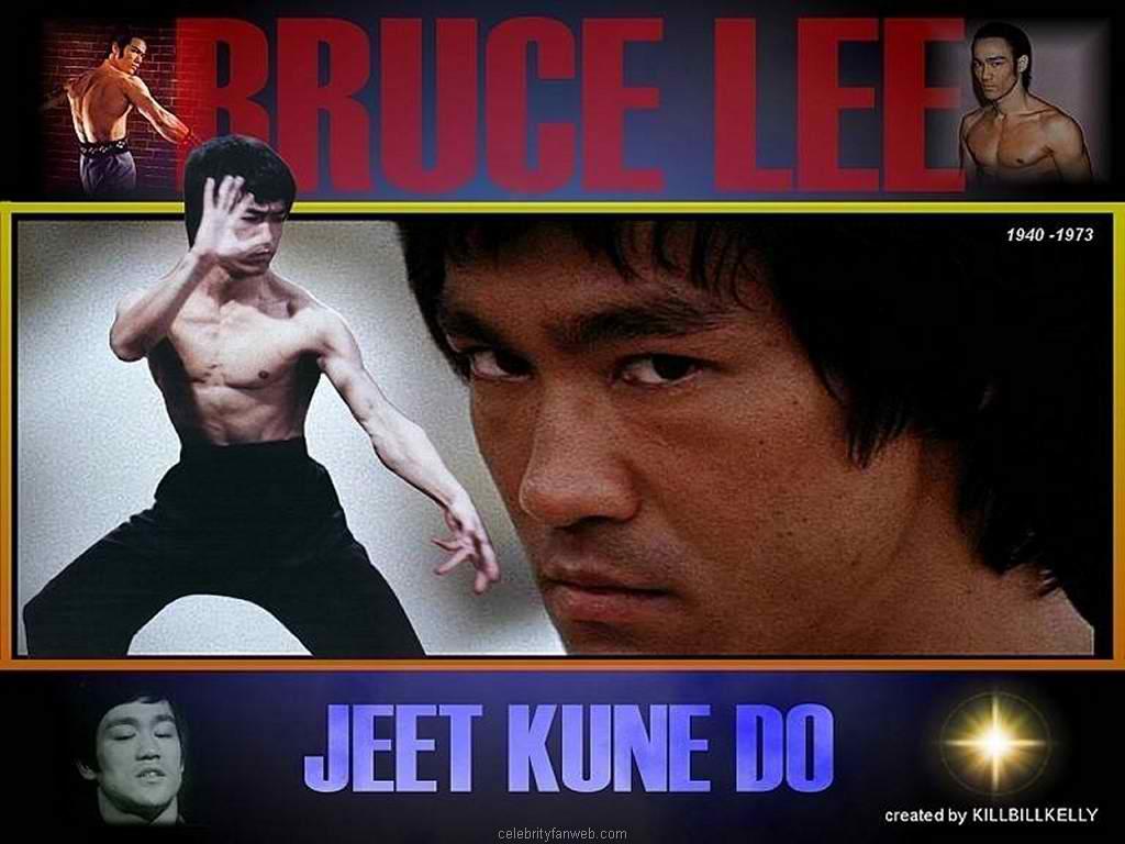 BRUCE LEE – Bruce Lee Wallpaper (28225548) – Fanpop