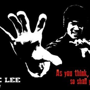 download Fonds d'écran Bruce Lee : tous les wallpapers Bruce Lee