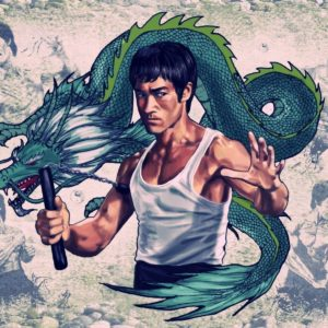 download Bruce Lee Wallpapers – Full HD wallpaper search