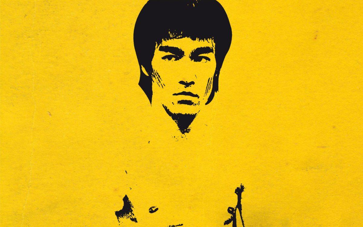 Bruce Lee Hd Wallpapers 1080P 226770