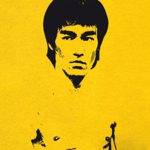 download Bruce Lee Hd Wallpapers 1080P 226770