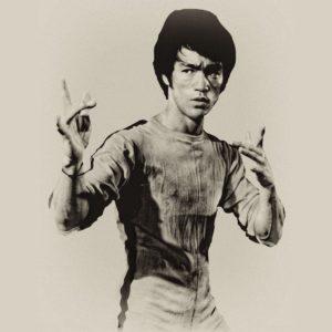 download Bruce Lee Wallpaper Desktop Hd 26452 | STOREJPG