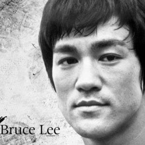 download Bruce Lee HD Wallpapers | HD Wallpapers 360