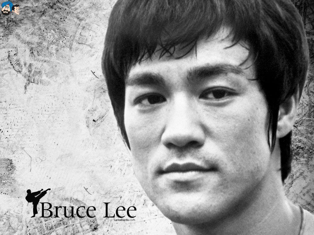Bruce Lee HD Wallpapers   HD Wallpapers 360