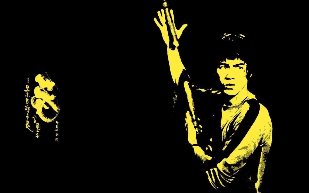Bruce Lee Wallpapers – Wallpaper Cave