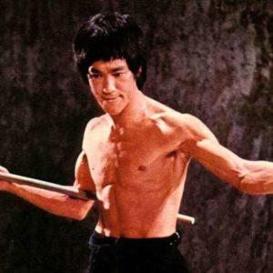 download Bruce Lee Wallpaper Pictures 1064 Images | wallgraf.com