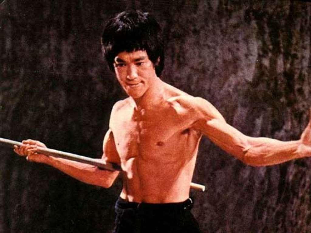 Bruce Lee Wallpaper Pictures 1064 Images | wallgraf.com