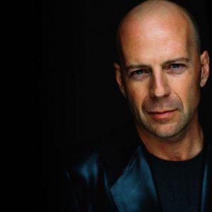 download Bruce Willis HD desktop wallpaper : High Definition : Fullscreen