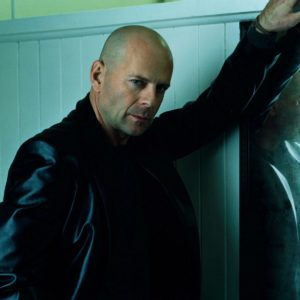 download Bruce Willis Wallpapers High Resolution and Quality Download