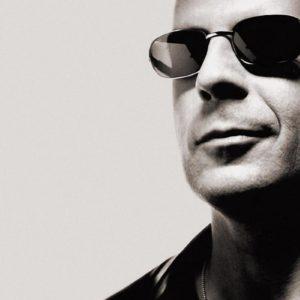 download Bruce Willis Wallpaper