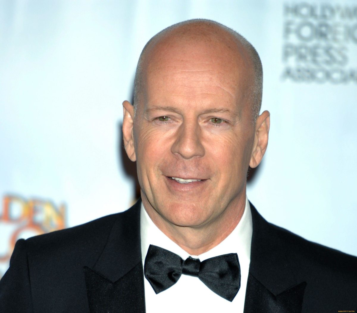 102 Bruce Willis HD Wallpapers   Backgrounds – Wallpaper Abyss