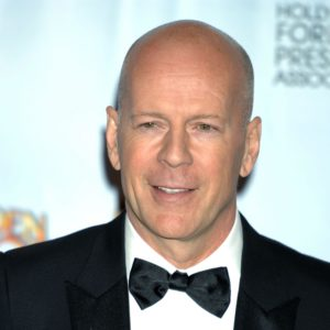 download 102 Bruce Willis HD Wallpapers | Backgrounds – Wallpaper Abyss
