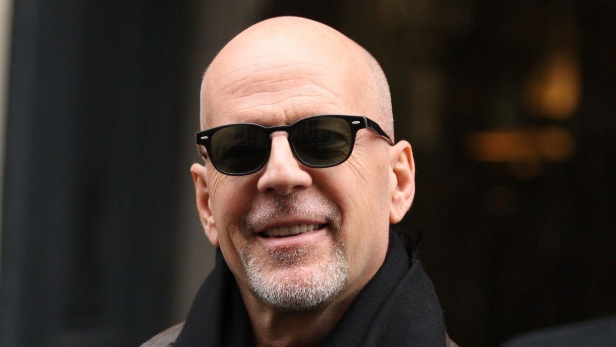 hd wallpaper bruce willis hd – Background Wallpapers for your …