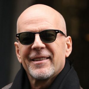 download hd wallpaper bruce willis hd – Background Wallpapers for your …