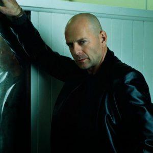 download Hallo Wallpapper: Bruce Willis Wallpapers