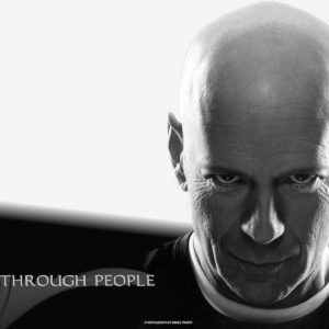 download Bruce Willis #175781