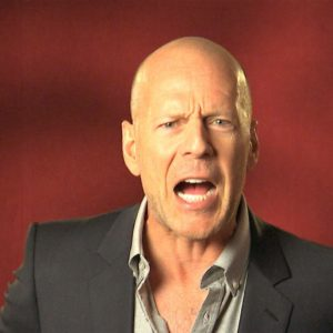 download Bruce Willis Wallpapers Unique Style – Wallpaper Flix